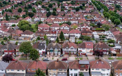 Homeownership with Westway